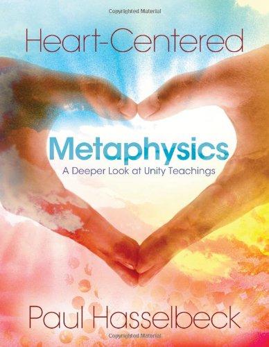 Heart-Centered Metaphysics