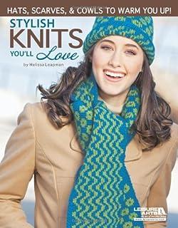 Stylish Knits You'll Love