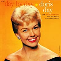 Day By Day by Doris Day