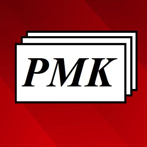 PMK Professional Military Knowledge Exam Flashcards