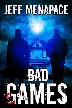 Bad Games  Bad Games Series