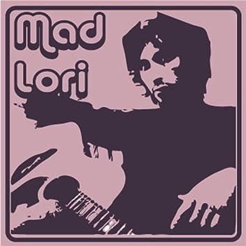 Mad Lori