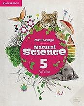 Mejor Science Anaya 5 Primaria de 2021 - Mejor valorados y revisados