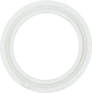 Waterway Plastics 806105124593 2