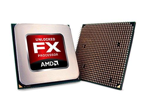 AMD FX-Series FX-8120FX8120desktop CPU socket AM3938FD8120WMW8KGU FD8120WMGUSBX 3.1GHz 8MB 8Core 95W