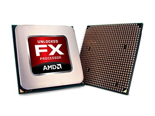 AMD FX-Serie FX-4130 FX4130 DeskTop CPU Sockel AM3 938 FD4130FRW4MGU FD4130FRGUBOX 3,8 GHz 4 MB 4 Kerne