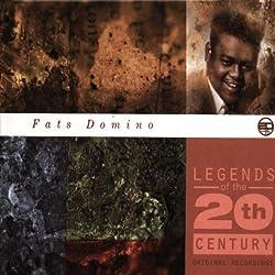 Fats Domino (Original Recordings) Vol 13