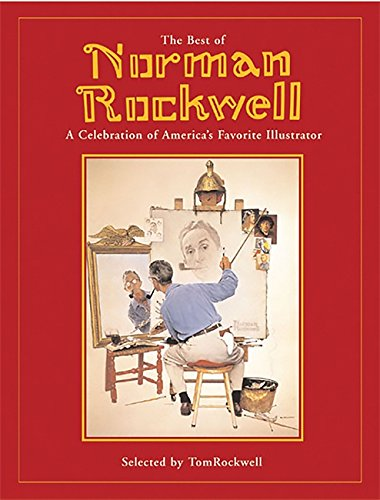 Best norman rockwell prints for 2021