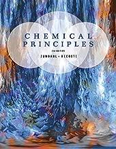 Chemical Principles, 7th Edition