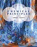 Chemical Principles, 7th Edition