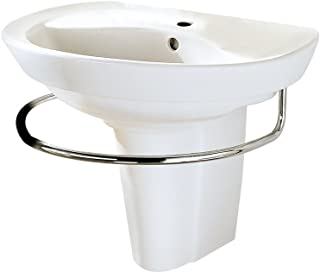 Best american standard ravenna wall mount sink Reviews