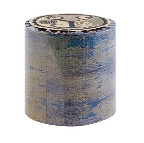 小屋女子DIYカフェ 養生テープ アンティークペイント YJV-51 45mmx5m