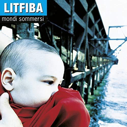 Mondi Sommersi Legacy Edition [3 CD]