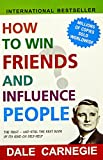 [(How to Win Friends and Influence People in the Digital Age )] [Author: Dale Carnegie] [Dec-2012] - SIMON & SCHUSTER - 25/12/2012