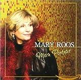 Songtexte von Mary Roos - Mein Portrait