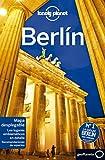 Berlín 9: 1 (Guías de Ciudad Lonely Planet)
