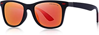 MERRY'S Polarized Sunglasses for Men fashion driving Sun...