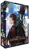 Le Comte de Monte Cristo (Gankutsuou) - Intégrale - Edition Collector (8 DVD + Livret)