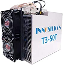 Best antminer s7 power supply Reviews