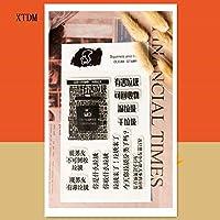 ホット販売有害ゴミ透明クリアスタンプ/シリコーンシールローラースタンプDIYスクラップブックアルバム/カードの生産