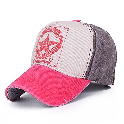 Sombrero de Primavera y Verano para Hombre, Estilo Coreano, Gorra de béisbol Femenina de Moda, Protector Solar para Hombre, Sombrero para el Sol
