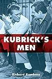 Image of Kubrick's Men