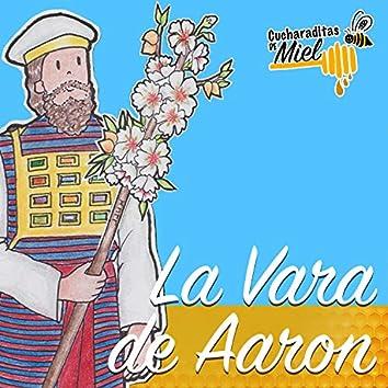 La Vara de Aaron
