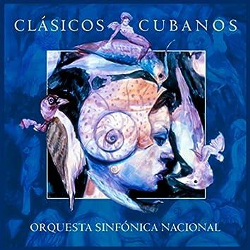 Clásicos Cubanos (Remasterizado)