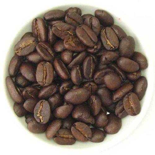 【自家焙煎コーヒー豆】注文後焙煎 カメルーン カプラミジャバ 500g (浅煎り、粗挽き)