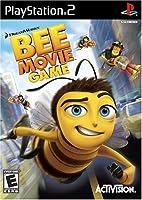 Bee Movie Nla
