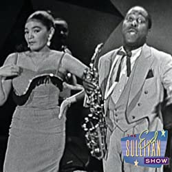 f66611eaa55e0 100 Best 1940s Songs Popular for Weddings | My Wedding Songs