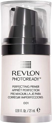 Primer Photoready 27ml, Revlon