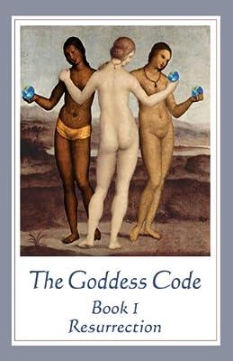 The Goddess Code
