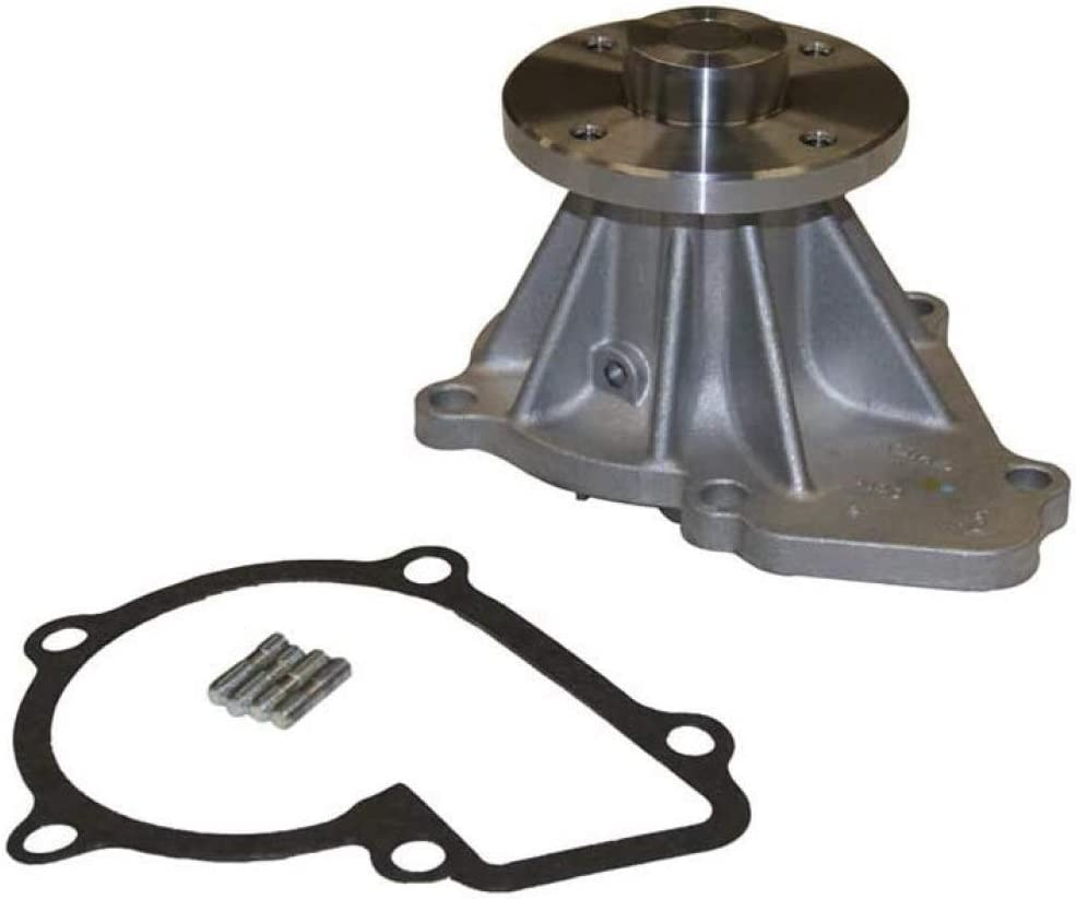 GMB 150-1400 OE Luxury goods Replacement High quality new Gasket with Pump Water