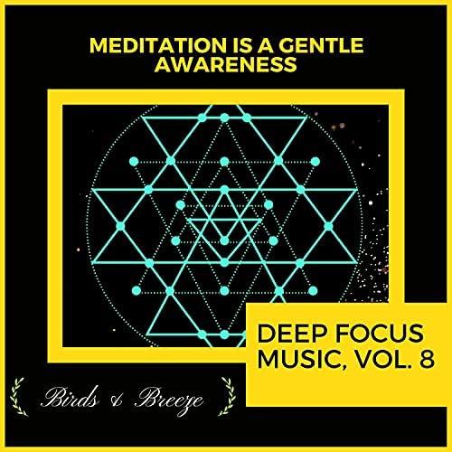 Divine KaHiL, Karuna Nithil, Dr. Yoga, Spiritual Sound Clubb, Calcutta Dreams, Shining Shiva, Yogsutra Relaxation Co, Serenity Calls, Sundra, Relax & Rejoice, COSMK, Platonic Melody, The Inner Chord, Sapta Chakras, Ultra Healing, Davis Langston, Dr. Krazy Windsor, Sampoorana Ananda, Alice Blackwood, Mystical Guide, Dr. Bendict Nervo, The Focal Pointt & Sanct Devotional Club
