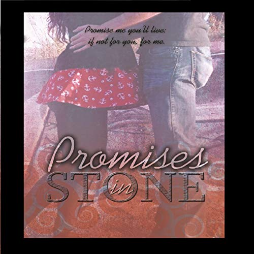 Promises in Stone  By  cover art