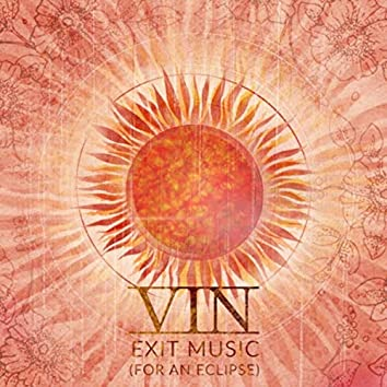 Exit Music (For an Eclipse)