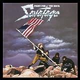 Songtexte von Savatage - Fight for the Rock