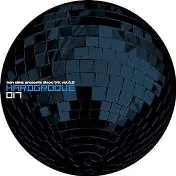 Disco Trix Vol 4.2
