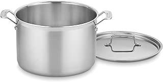 Best cuisinart multiclad stockpot Reviews