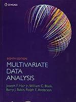 Multivariate Data Analysis
