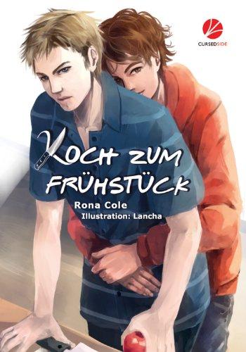 Koch zum Frühstück (German Edition)