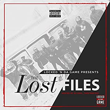 The Lost Files