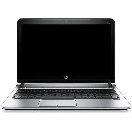 HP ProBook 430 G2 Laptop - Intel Core i5 - 16 GB RAM - 1 TB SSD - WiFi - USB 3.0 Performance Notebook + Windows 10 Pro + Microsoft Office (Renewed)