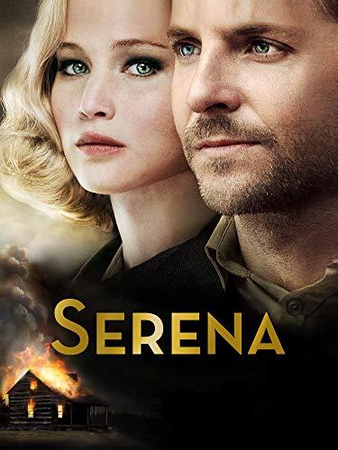 Serena [dt./OV]