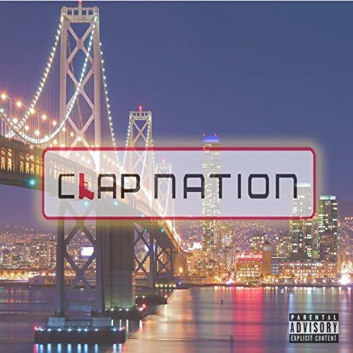 Clapnation