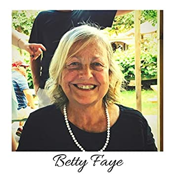 Betty Faye Sings