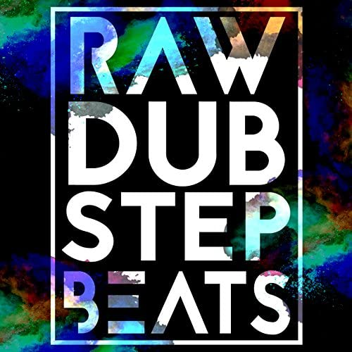 Drum & Bass & Dubstep Masters