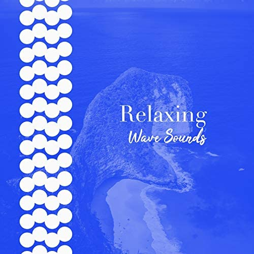 Loopable Ambience & Ocean Sounds Spa