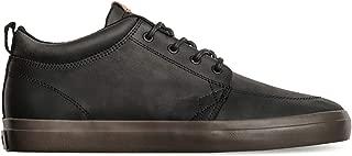 Men's Gs Chukka Skate Shoe